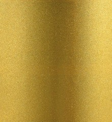 Viva Decor Maya Gold Gold (902)