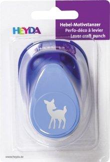 Heyda Motiefpons Groot Bambi (203687706)