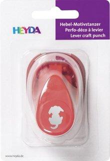 Heyda Motiefpons Klein Hond (203687458)