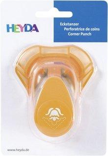 Heyda Hoekpons Tulp (203687573)
