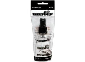 Ranger Mister Spray Bottle 59 ml (MIS30676)