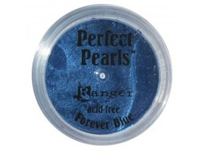 Ranger Perfect Pearls Forever Blue (PPP17899)
