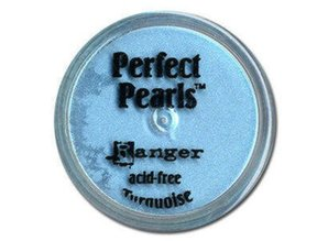 Ranger Perfect Pearls Turquoise (PPP17837)