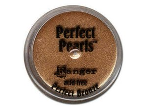 Ranger Perfect Pearls Perfect Bronze (PPP17745)