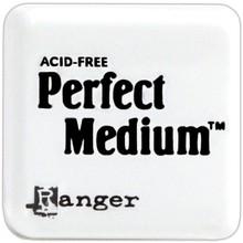 Ranger Perfect Medium (16205-NB)