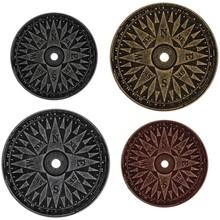 Idea-ology Compass Coins (TH93061)