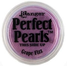 Ranger Perfect Pearls Grape Fizz (PPP30737)