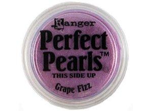 Ranger Perfect Pearls Grape Fizz (PPP30737)