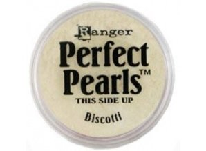 Ranger Perfect Pearls Biscotti (PPP30683)