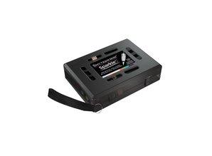 Spectrum Noir Glitter Brush Pens Spring & Summer (SPECN-SPA-S&S)