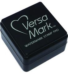 Tsukineko VersaMark 1x1 Inch Watermark Stamp Pad (VM-500)