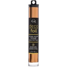 Therm O Web iCraft Deco Foil Copper (DF6X12 51215)
