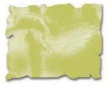 Ranger Distress Ink Reinker Shabby Shutters (TIM21612)