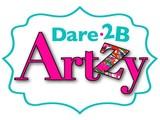 Clear | Dare 2B Artzy