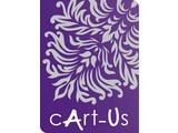 cArt-Us