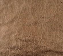 IndigoBlu Mega-flake Copper Kettle (MF-CK01)