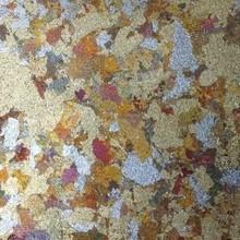 IndigoBlu Mega-flake Autumn Blaze (MF-AB01)