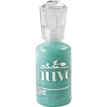 Nuvo Glitter Drops Aquatic Mist (443885)