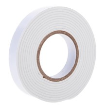 Paperpads.nl SELECT 3D Foam Tape 12 mm x 2 mm
