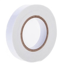 Paperpads.nl SELECT 3D Foam Tape 12 mm x 1 mm