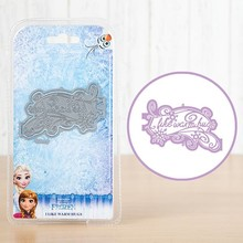 Disney Frozen I Like Warm Hugs (DL003)