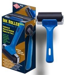 Essdee Soft Rubber Ink Roller 75mm (R3S)