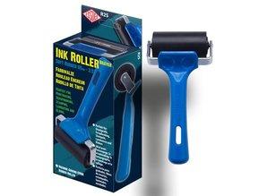 Essdee Soft Rubber Ink Roller 65mm (R2S)