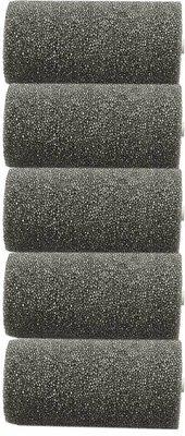 Essdee Sponge Roller Deluxe Replacements 95mm (Pack of 5) (RSR/95)