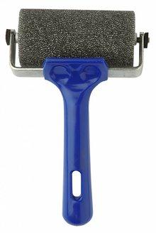 Essdee Sponge Roller Deluxe 95mm (SR/95)