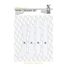 Xcut Paper Creaser Set (XCU 268700)