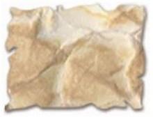 Ranger Distress Ink Reinker Antique Linen (TIM19435)
