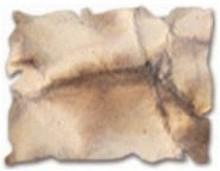 Ranger Distress Ink Reinker Tea Dye (TIM19459)