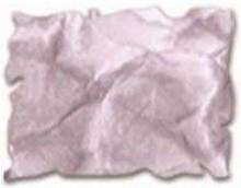 Ranger Distress Ink Reinker Miled Lavender (TIM20271)