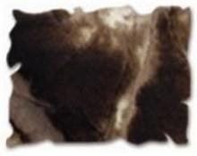 Ranger Distress Ink Reinker Walnut Stain (TIM19473)
