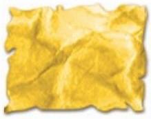 Ranger Distress Ink Reinker Mustard Seed (TIM20288)
