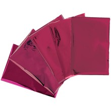 We R Memory Keepers Heatwave Foil Sheets Pink (662660)