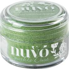 Nuvo Sparkle Dust Fresh Kiwi (NSD 544)