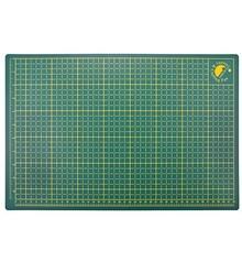 Paperpads.nl SELECT Zelfherstellende Snijmat A3 Formaat (12289-8903)