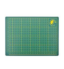 Paperpads.nl SELECT Zelfherstellende Snijmat A4 Formaat (12289-8904)