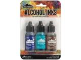 Alcohol Ink Sets
