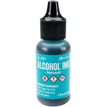 Ranger Tim Holtz Alcohol Ink Mermaid (TAL40729)