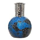 Geurlamp: Blueberry Hill