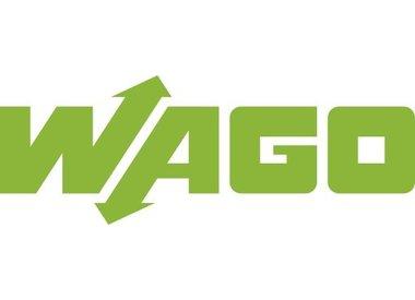 WAGO-Module 750-