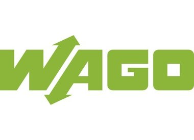WAGO modules 750-