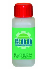 BTT EC ijkvloeistof 1.413 mS/cm 100 ml.
