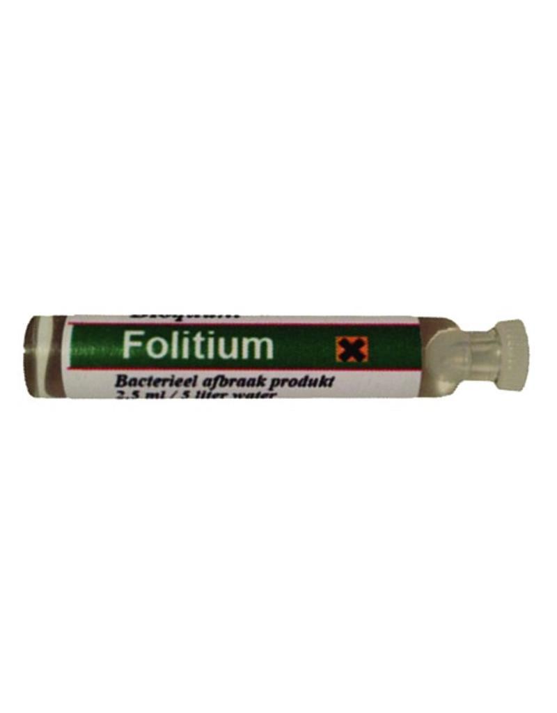 BIOQUANT Folitium 2,5 ml