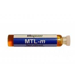BIOQUANT MTL-m 2,5 ml