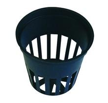 """NET potten 2"""" (5 cm.) Per Doos inhoud 4320 stuks"""