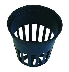 """GHE NET pots 2 """"(5 cm.) Per box contents 4320 pieces"""