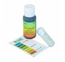 pH TestKit